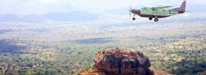 Flight Over-Sigiriya-300