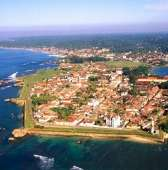 Galle fort-170