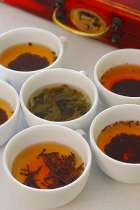 Pure-Sri-Lankan-Tea-210