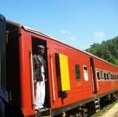 Train First Class(Ella)-170