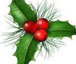 Christmas-1-170
