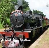 Train-170