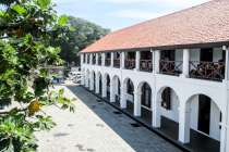 Galle datch hospital-3-210
