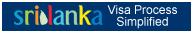 visa_online_new