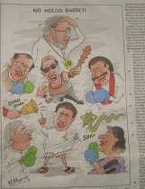 Sunday Times 050715-1-210